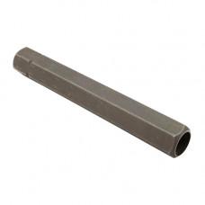 Ключ для разборки дизельных форсунок Ø10мм ХЗСО КРФШГР (DIDW0101)