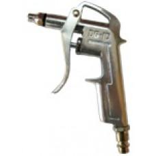 Пистолет продувочный 15мм AIRKRAFT DG-10-1