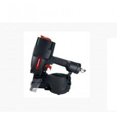 Гвоздезабивной пистолет пневматический (45-90;магазин 225 гвоздей) AEROPRO MCN90