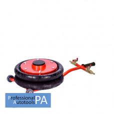 Домкрат пневматический с укороченной ручкой 2,8 т Airkraft DPA-2RK