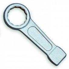 Ключ накидной односторонний 50 мм