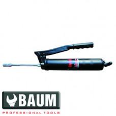 Шприц для смазки нажимного типа 500 мл Baum 20-510