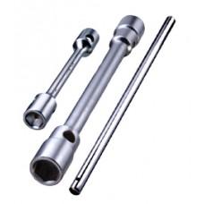 Ключ баллонный 27х30 мм