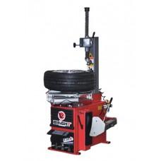 Шиномонтажный стенд BRIGHT LC810G (п/автомат, захват диска от 10 до 24 ) 380В