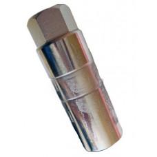 Головка для разборки стойки амортизатора 16 мм (VW, AUDI, SEAT, FIAT) Force 1022-16