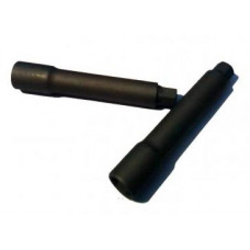 Вставка для разборки стойки амортизатора 4 мм (HONDA, NISSAN) Force 1022-34