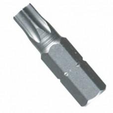1/4 Бита Torx Т45, L=30 мм Force 1263045