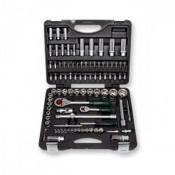Наборы Инструментов (254)