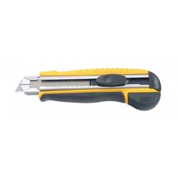 Строительные ножи и скальпели