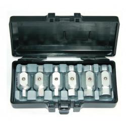 Маслосменное оборудование и инструмент (16)