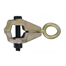 Зажим однонаправленный для кузовных работ (5 т) Force 62506
