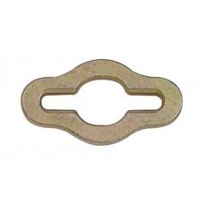 Соединитель для цепей петля 3/8 и 5/16 (6 т) 62516 Force 62516