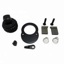 Ремкомплект для Ключ динамометрический 6-30 Nm (6473295) Force 6473295-P