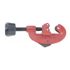 Труборез (3-32 мм)