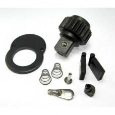 Ремкомплект для трещотки 80222 Force 80222-P