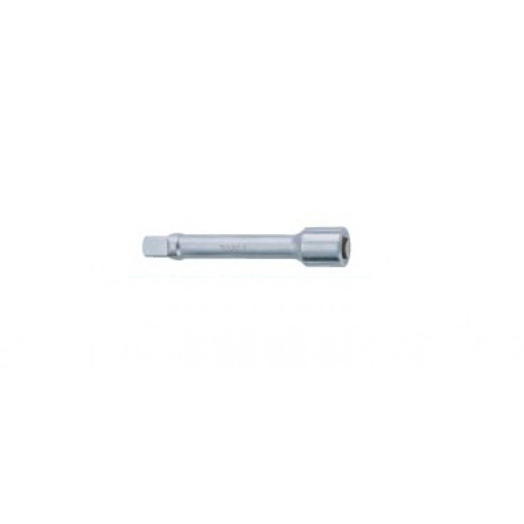 Удлинитель 1/2  тонкий L=250 мм Force 8044250R