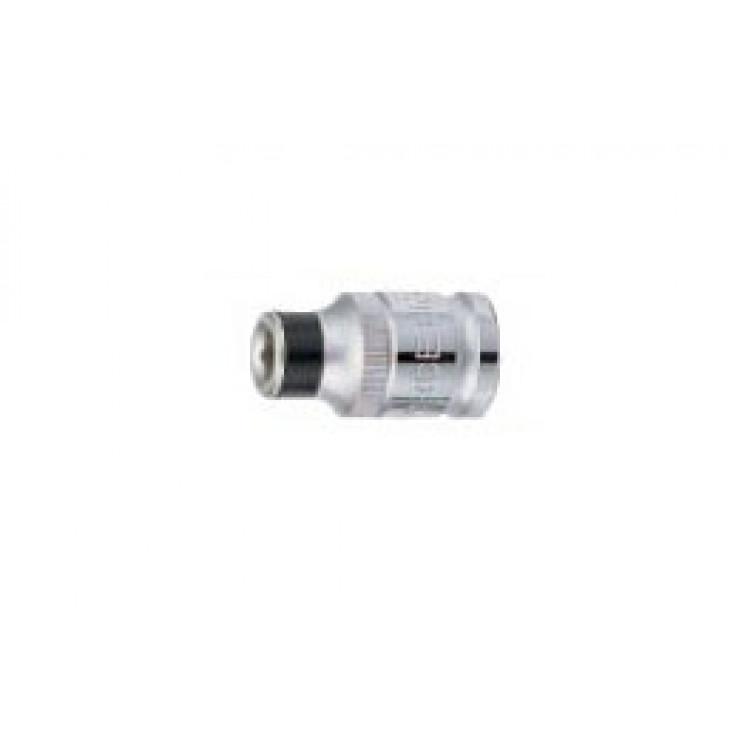 1/2 Битодержатель 1/2 (F) x 14 мм (M) L=38 мм