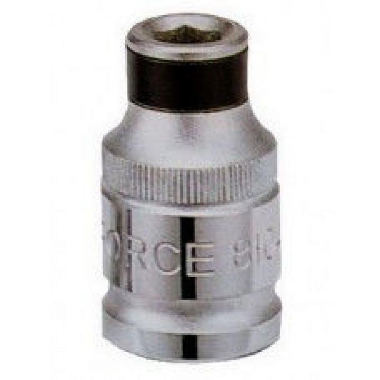 1/2 Битодержатель 1/2 (F) x 5/16 (F) L=38 мм 81045