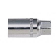 Шпильковерт 5 мм, L=60 мм Force 81805