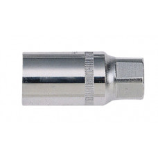 Шпильковерт 8 мм, L=60 мм Force 81808