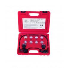 Набор индикаторов для проверки сигналов электронных систем впрыска 11 пр. 88442