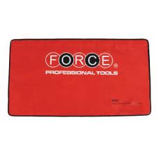 Накидка защитная на магните 1100x560 мм Force 88802