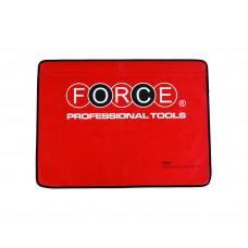Накидка защитная на магните 800х600 мм Force 88803