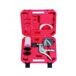 Тестер вакуумный для проверки герметичности (2)