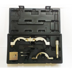 Специнструмент OPEL, RENAUT, NISSAN (4)
