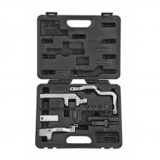 Набор для установки ГРМ BMW MINI/PEUGEOT/CITROEN (N12/N14) 10 предметов Force  910G8