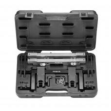 Набор инструмента для установки фаз BMW (N51/N52/N53/N54) 12 пр. Force 912G5