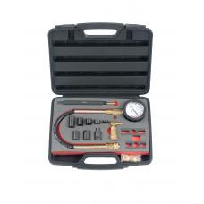 Дизельный компрессометр 14 пр. 914G3 Force 914G3