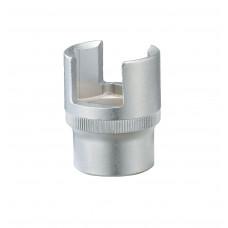 Сервисная головка для замены топливного фильтра дизельных двигателей HDI Force 9G0123