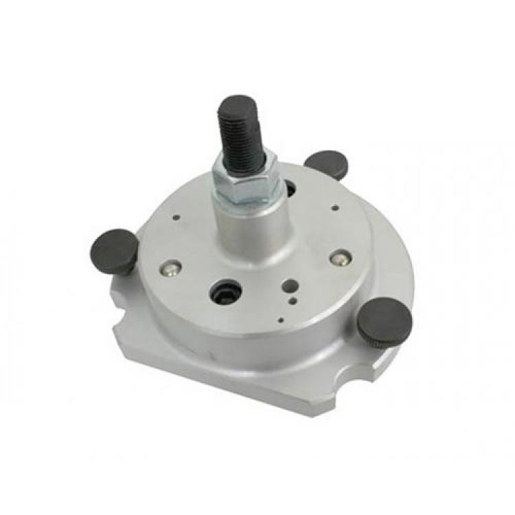 Приспособление для замены сальника коленвала VW, AUDI, SKODA - Force 9G0129