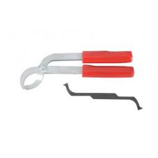 Приспособление для регулировки клапанов (Nissan) Force 9G0403