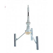 Хон для цилиндров 51-177 мм Force 9G0901