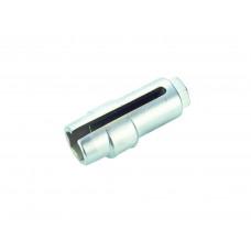 Головка для датчика кислорода Force 9G1401