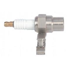 Тестер-свечка системы зажигания (HEI) Force 9G3101