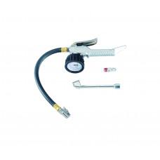 Пистолет для подкачки шин 3-функциональный Force 9T0401