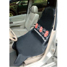 Накидка защитная на сиденье Force G81