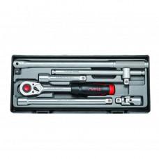 Набор инструмента 1/2  6пр. Force T40612