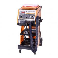 Споттер 220V, 4000A GIKraft GI12115-220