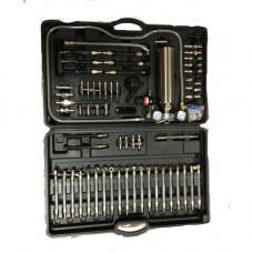 Набор для чистки системы инжектора PRO-Line GIKraft GI20113