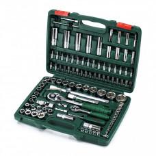 Набор инструментов 108 единиц HANS TK-108