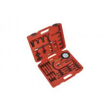 Компрессометр дизельный (для грузовых и легковых автомобилей) Profline 31020-2