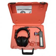 Стетоскоп электронный HS-A0033