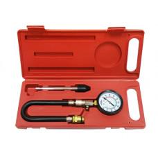 Компрессометр бензиновый со сменным наконечником HS-A1000