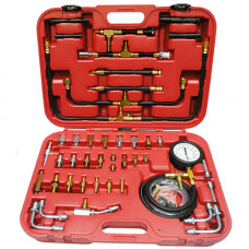 Тестер инжекторов универсальный HS-A1011
