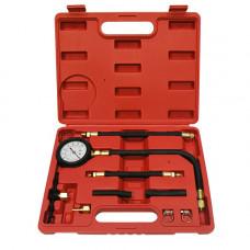 Тестер инжекторов универсальный (базовый комплект) Profline 31013