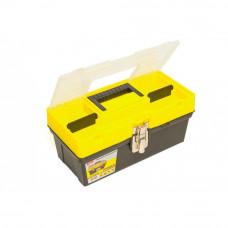 Ящик для инструмента 13 мет.замки (MJ-3060)